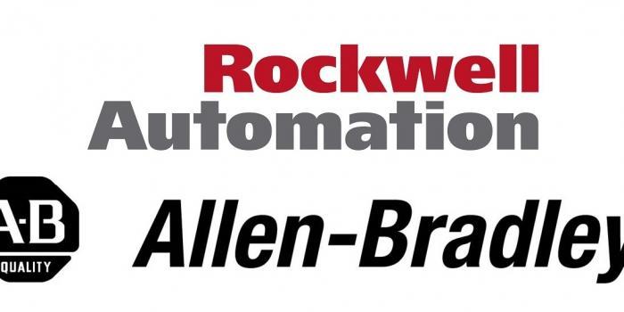 Allen-Bradley Sale